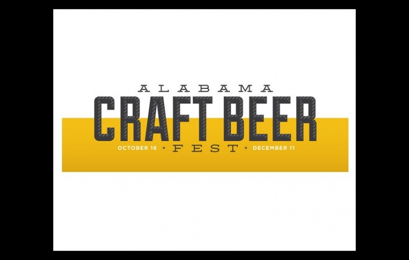 Alabama Craft Beer Fest