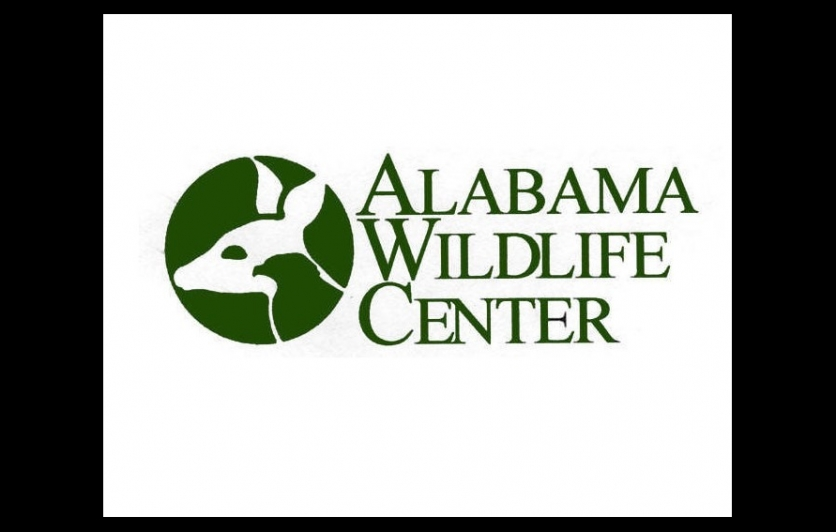 Alabama Wildlife Center