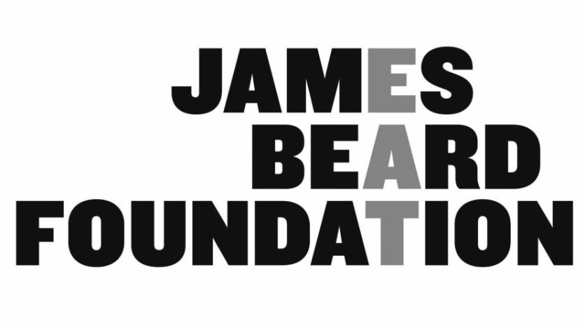 James Beard Foundation Awards
