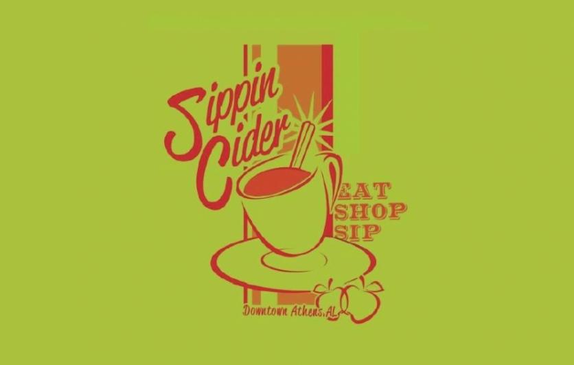 Sippin Cider Fest