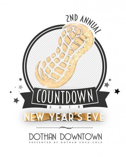Dothan New Years