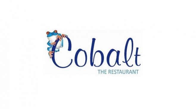 Cobalt The Restaurant