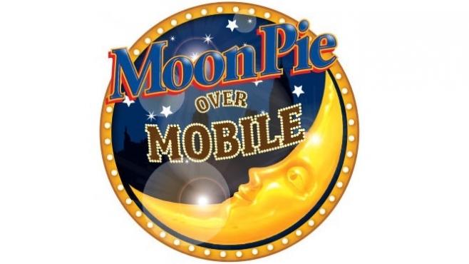 MoonPie over Mobile