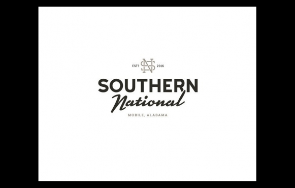southern national